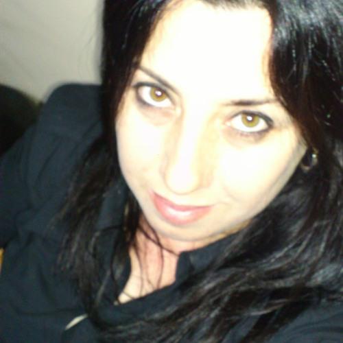 aıse's avatar
