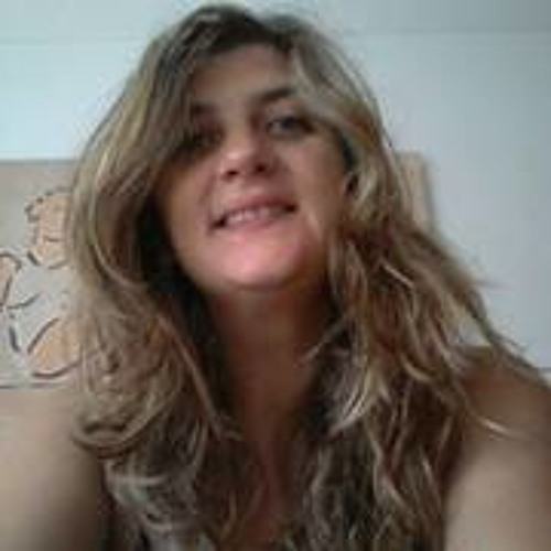 Juani Cerezo's avatar