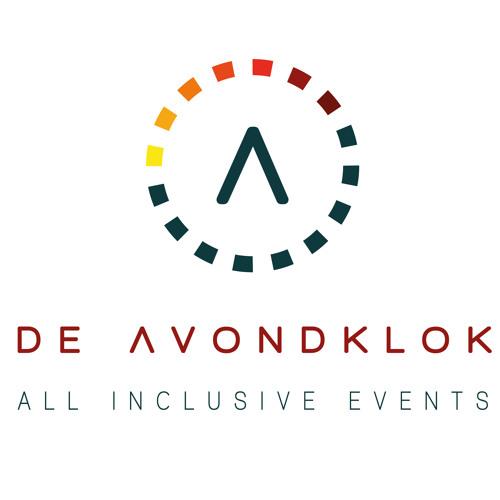 De Avondklok's avatar