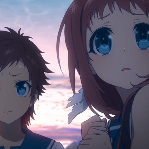 @Neeko's avatar