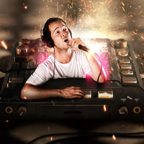 Pulmon Beatbox's avatar