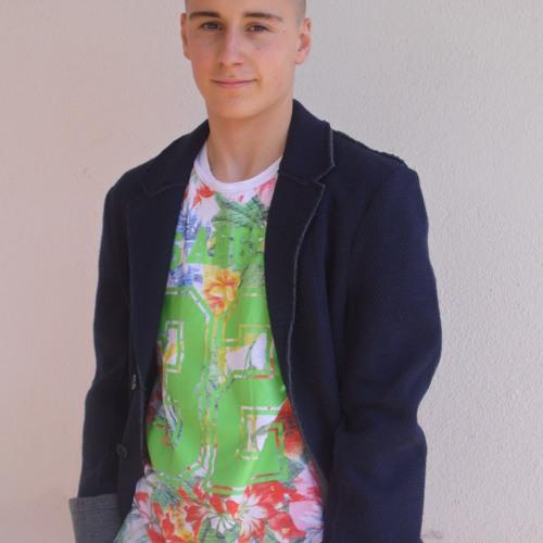 Leonardo Gilli's avatar