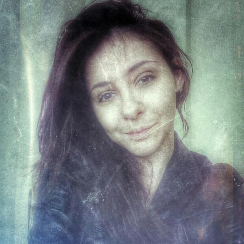 Marrie Kirilova's avatar