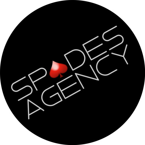 Spades Agency's avatar