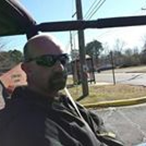 James Hauk's avatar