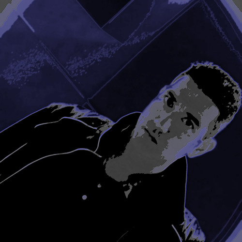 eviliilive's avatar