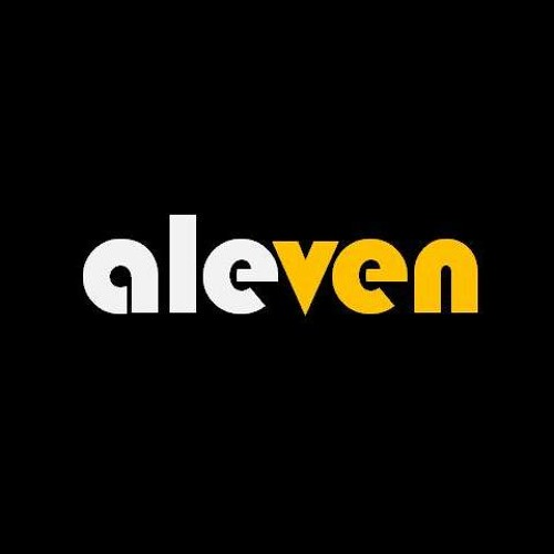 Aleven Official's avatar