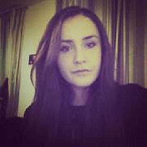Michelle Jones 61's avatar