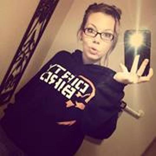 Jessica Knoerr's avatar