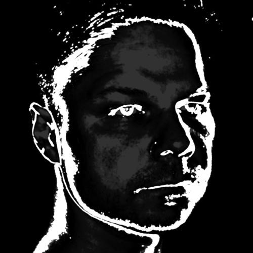 Pngm's avatar