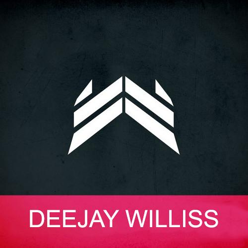 DEEJAY WILLISS's avatar