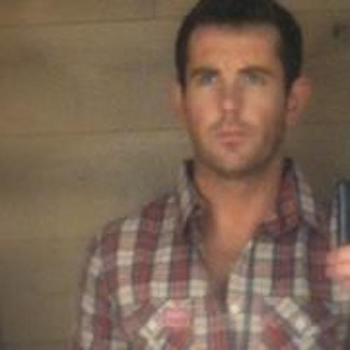 Colin Smith 110's avatar