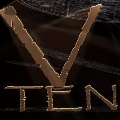 Vicious Tendencies's avatar