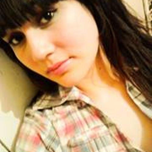 Thania Chavez 1's avatar