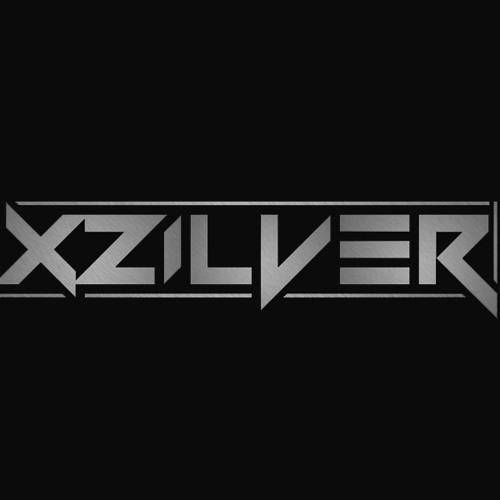 XZILVER's avatar