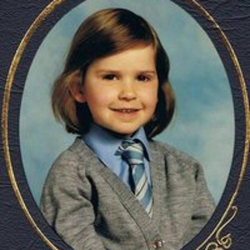 Annie Nicola Jane's avatar