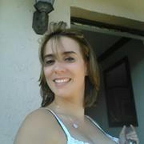 Ana Farnese's avatar