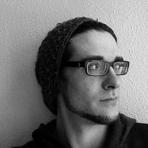 ZorkvanDoom's avatar