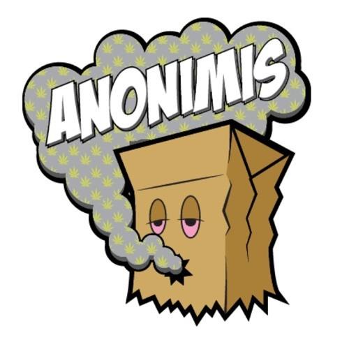 aNONimIS's avatar