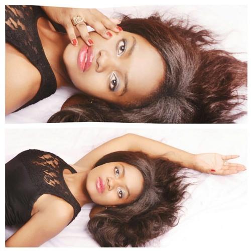Sandra J's avatar