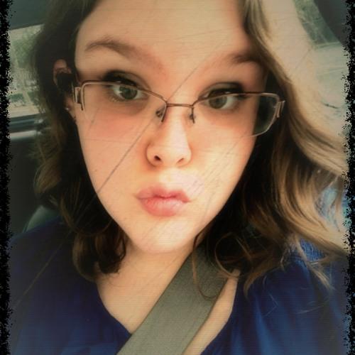 kaitlynbca's avatar
