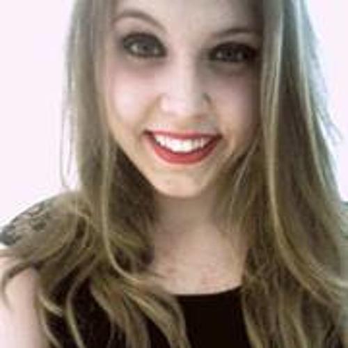 Bianca Elisa's avatar