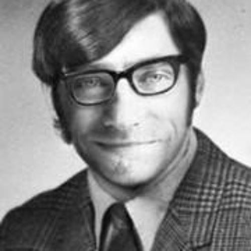 Jan Løhmann Stephensen's avatar