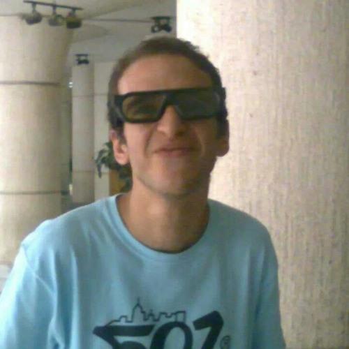 israakishar's avatar