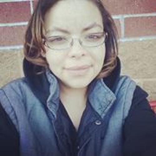 Christina Young 17's avatar