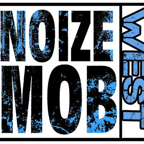 NoizemobWest's avatar