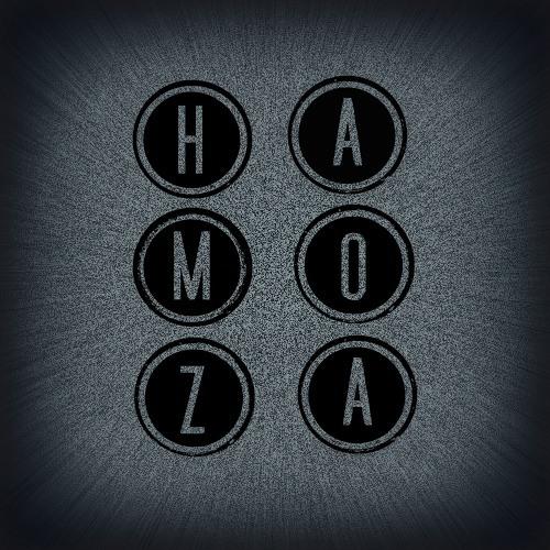 hamoza's avatar