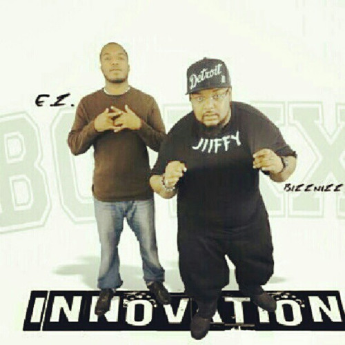 SOUND.OWNERS.LABEL's avatar