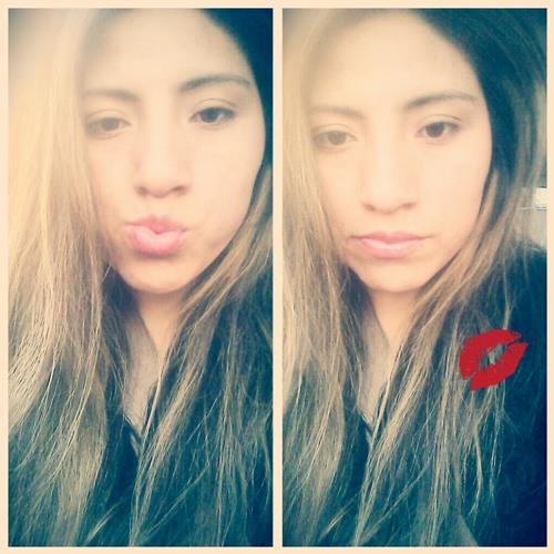 loresanchez23's avatar