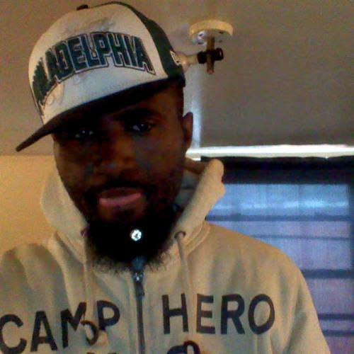 c.h. man's avatar