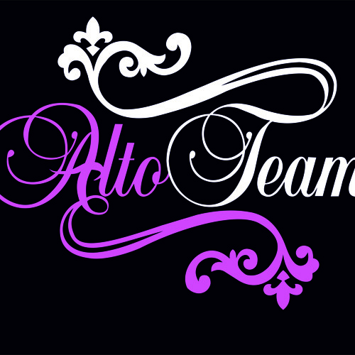 Alto Team's avatar