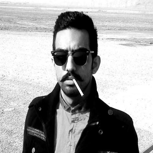 user604769938's avatar