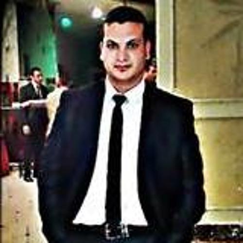 Mohammed El Gohary 4's avatar