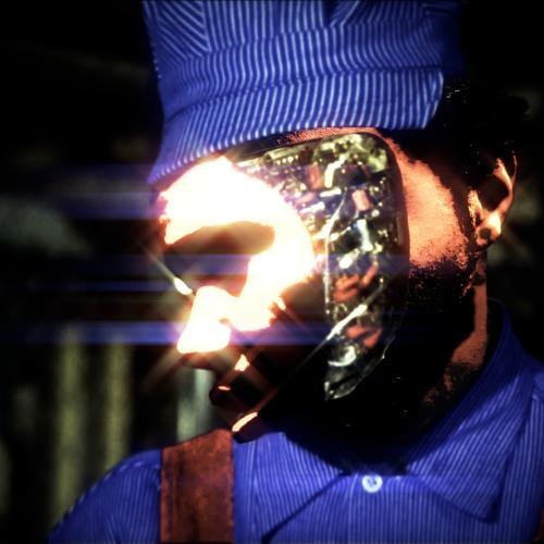 WillieEvansJr's avatar