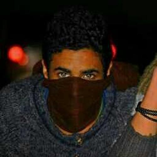 Zizo Kahled's avatar