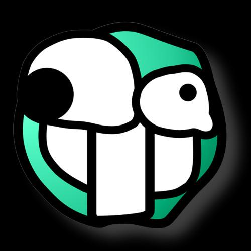 Kharl_xP's avatar