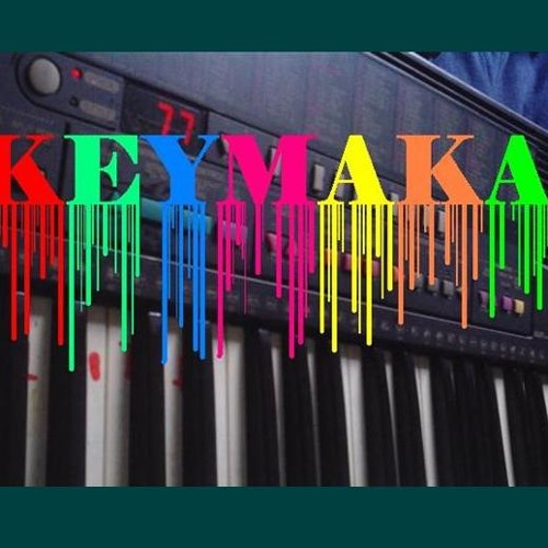 Keymaka's avatar
