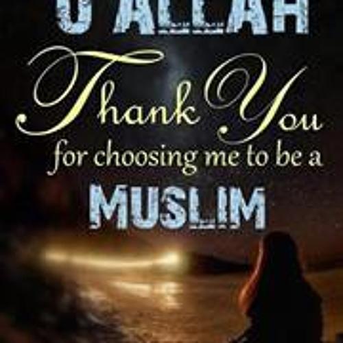 Clage Mubaraq Jeh's avatar
