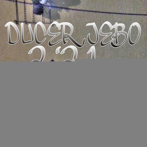 user244546471's avatar