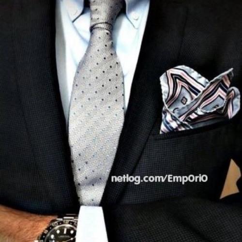 EmpOriO's avatar
