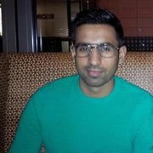 Adil Mmd's avatar