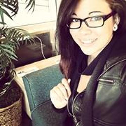 Kayla Henderson 14's avatar