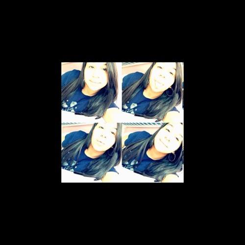 Desi1234's avatar