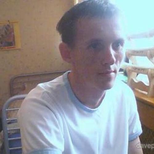 andrew301's avatar