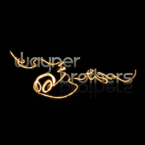 Waynerbrothers's avatar