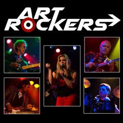 Art Rockers